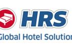 HRS récompensé à la 10e édition des Trophées des Achats
