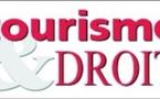 Vente de voyages : un secteur particulièrement réglementé et consumériste