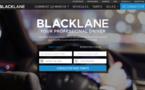 VTC : Blacklane s'installe à Toulouse, Monaco et Venise