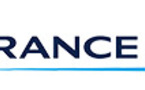 Air France-KLM : P.-F. Riolacci, DG adjoint en charge des finances, démissionne