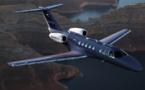 Surf Air : voler à volonté pour 2 500 euros par mois en jet privé