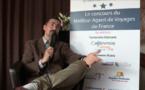 """IFTM Top Resa : """"Avec Selectour Afat, c'est le prix du web avec les conseils d'un agent de voyages"""" (vidéo)"""