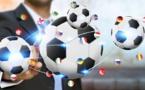 Euro 2016 : les hôteliers des villes-hôtes de province ont bien profité de la compétition