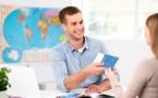 Autocar : Amadeus intègre le contenu de Distribusion dans sa plate-forme de vente