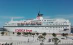 Corsica Linea : la vente de l'ex-SNCM validée