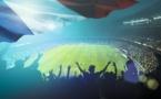 Bilan Euro 2016 : la bouteille est-elle à moitié pleine ou... à moitié vide ?