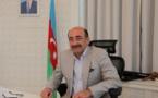 """Azerbaïdjan : """"Nous avons besoin des professionnels français du tourisme"""""""