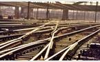 Transport : la dématérialisation du billet SNCF tarde à se matérialiser...