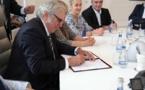 """Azerbaïdjan : """"il faut tout mettre en œuvre pour promouvoir le potentiel de la destination"""""""