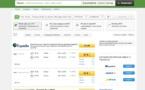 TripAdvisor intègre les avis des voyageurs sur les compagnies aériennes