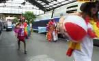 TGV : les ''Prêt-à-partir'' sur les rails !