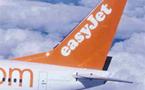 Lyon Saint-Exupéry : easyjet va ouvrir une nouvelle ligne vers Londres-Gatwick