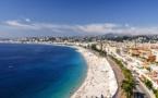 Attentats de Nice : les professionnels du tourisme inquiets, tentent de garder le moral
