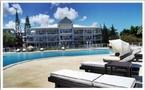 Guadeloupe : ouverture de La Plantation Resort Golf & Spa**** à Saint-François