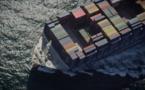 CMA CGM fait voyager près de 1000 passagers par an en cargo