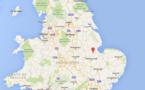 Angleterre : fusillade près d'une piscine à Spalding, 3 morts