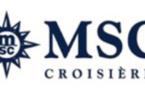 Sport, cuisine, LEGO... MSC Croisières propose de nombreuses activités pour les enfants