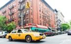 """""""New York en français"""" : Alexandre Vendé souhaite séduire les pros du tourisme"""
