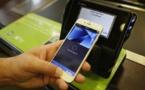 Apple Pay débarque en France !