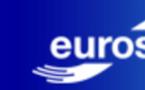 Europe : près de 40% des voyages de 4 nuitées ou plus plus sont effectués à l'étranger