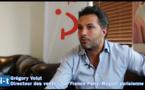 TUI : un espace pro pour coller au mieux aux aspirations des clients (vidéo)