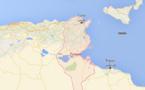 Tunisie : l'état d'urgence prolongé jusqu'au 21 septembre 2016