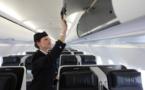 British Airways : vers une grève des PNC basés à Londres-Heathrow ?