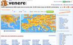 Expedia : accord pour l'acquisition de Venere.com