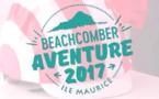 Beachcomber Hotels lance la 3ème Beachcomber Aventure