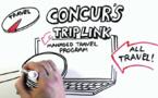 Triplink : maintenant en France