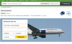 Aeromexico partenaire de TripAdvisor
