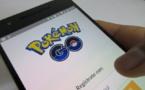 Pokémon Go : la chasse aux touristes est ouverte