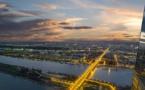 Autriche : Vienne enregistre plus de 6 millions de nuitées au premier semestre 2016