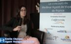 """IFTM Top Resa : """"l'expérience pour faire la différence"""""""