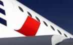 Grève : Air France prévoit d'assurer près de 80 % des vols jeudi