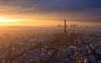 Paris : les hôtels Kimpton s'implantent en France