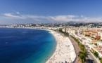 Côte d'Azur : le CRT lance un plan d'actions pour relancer la destination
