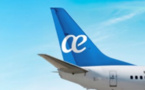 Air Europa : les pilotes annulent la grève prévue du 30 juillet au 2 août 2016