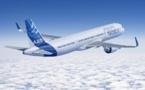 Low cost long-courrier : l'A321 NEO, un avion providentiel tombé du ciel ?