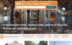 TripAdvisor : Viator partenaire de Regiondo Pro