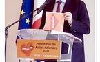 Aérien : ''La France a besoin des Cies traditionnelles et des low cost''