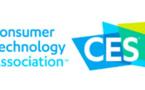Aix Marseille French Tech : appel à candidature pour le CES de Las Vegas 2017