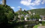 Le Luxembourg, une culture très nature