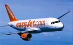 easyJet renforce ses capacités de Paris-Charles de Gaulle