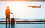 Concur automatise l'indemnisation des voyageurs d'affaires