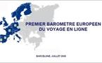 Terminal A : les Français préfèrent les compagnies low cost