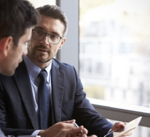 Entretien professionnel : 4 conseils pour en faire un levier d'engagement
