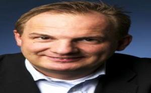 L'TUR : Markus Orth nommé président du conseil