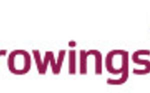 Autriche : Eurowings s'installera à Salzbourg en janvier 2017