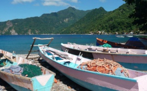 Dominique : l'agence TQC décroche la représentation de Discover Dominica Authority
